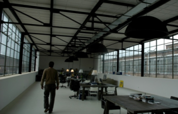 Industrial Office Amsterdam2